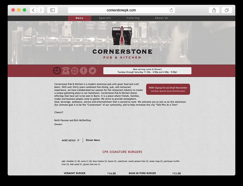 cornerstone-01